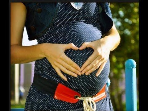 صورة حلمت اني حامل وانا متزوجه وليس لدي اطفال , تفسير اجمل الاحلام