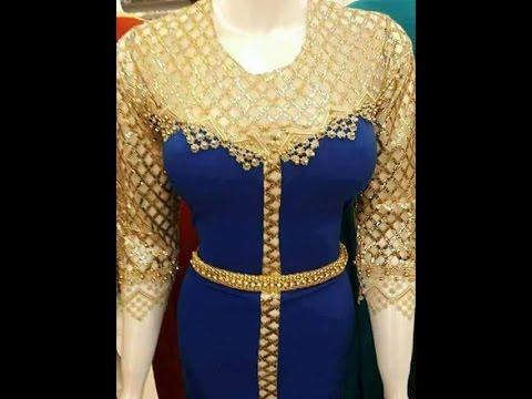 صورة ملابس نساء للبيت , اروع واجمل الملابس الرقيقة الجميلة