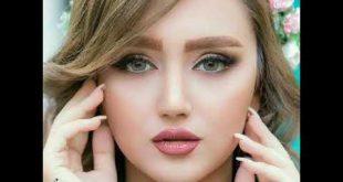 اجمل البنات صور , اروع واجمل صور البنات الرقيقة الجميلة