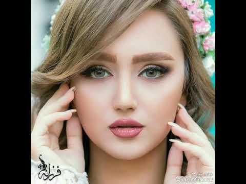 صورة اجمل البنات صور , اروع واجمل صور البنات الرقيقة الجميلة