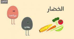 الهرم الغذائي للاطفال , ابسط الوجبات الغذائية للاطفال