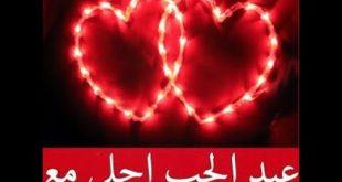 بالصور صور حب عيد الحب , اروع واجمل العبارات والصور الرقيقة عن الحب 530 12 310x165