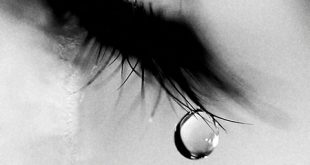 صورة صور بنت تبكي , احلي الصور المعبره