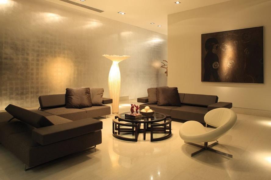 صور تصميمات غرف جلوس , ارقي تصميمات للاثاث