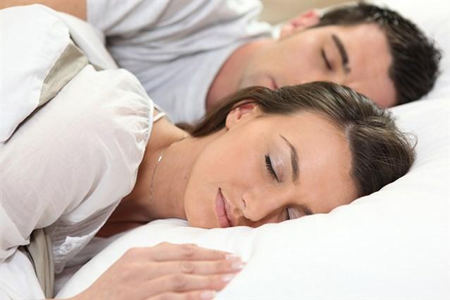 حلمت ان زوجي يجامعني تفسير الاحلام احلام مراهقات