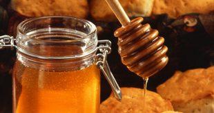 علاج دوالي الخصية بالعسل , افضل طرق علاج