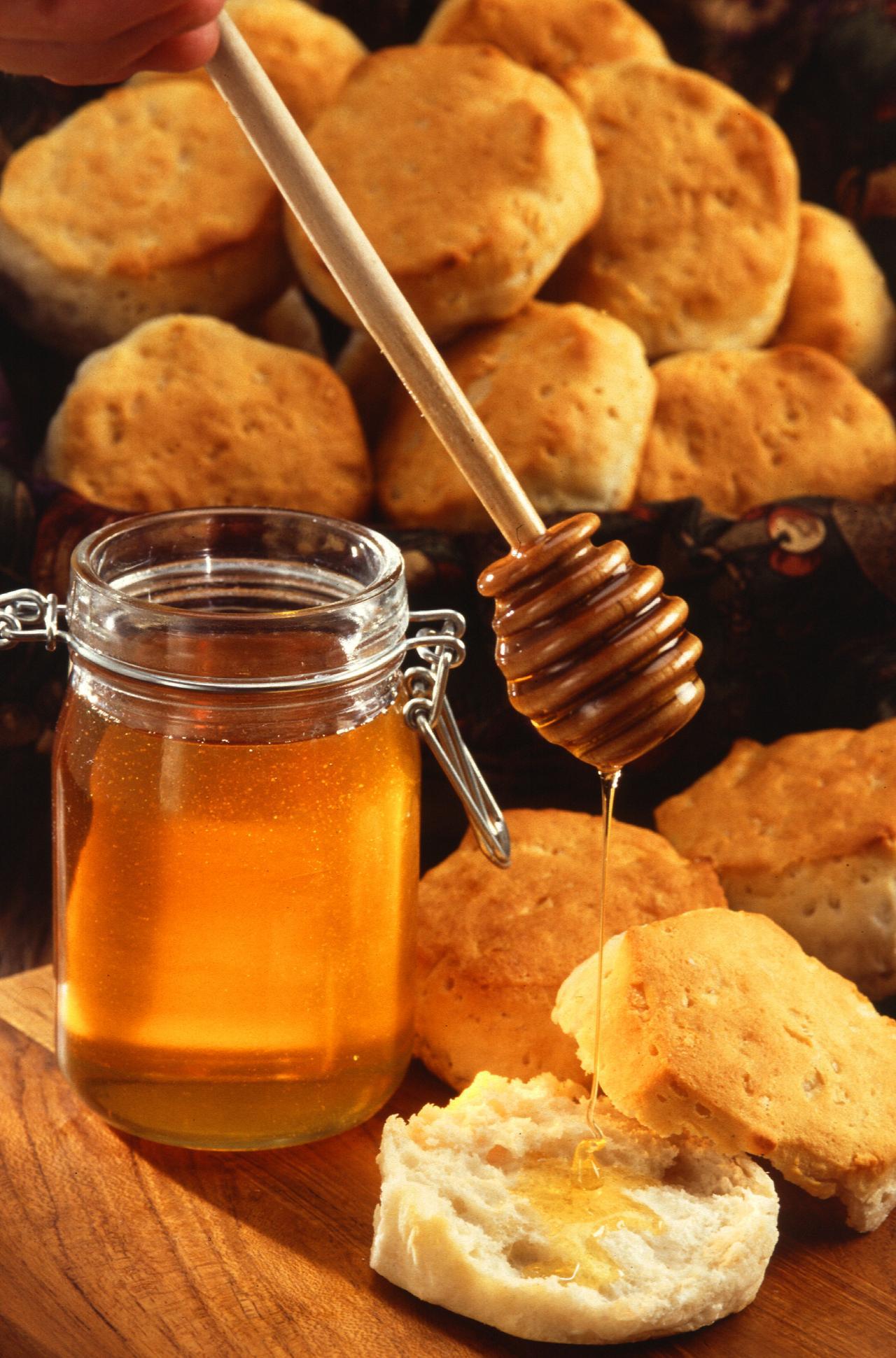 صور علاج دوالي الخصية بالعسل , افضل طرق علاج