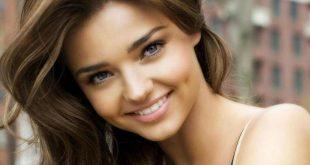 صورة تصنيف اجمل نساء العرب , اجمل النساء