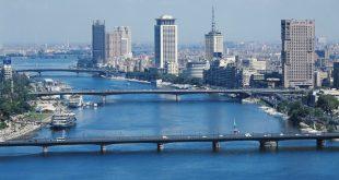 موضوع نهر النيل , اجمل الموضوعات