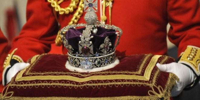 صور رؤية الملك في المنام , تفسير المنامات والرؤي