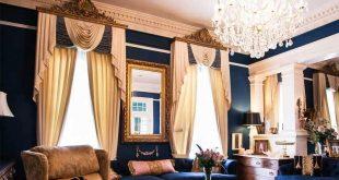 بالصور انواع الستائر المنزلية , اجمل الستائر 625 12 310x165