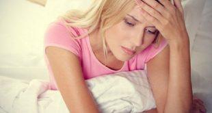 صور اعراض الحمل بعد التبويض بثلاثة ايام , هذه العلامات تخبرك انك حامل