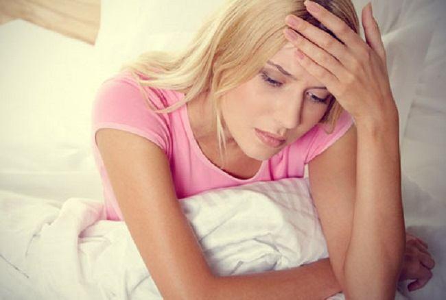 بالصور اعراض الحمل بعد التبويض بثلاثة ايام , هذه العلامات تخبرك انك حامل 631