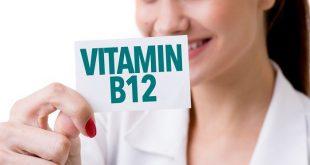 صور فوائد فيتامين b12 للبشرة , نصائح للبشره