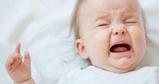 اسباب بكاء الطفل , اجمل الاطفال