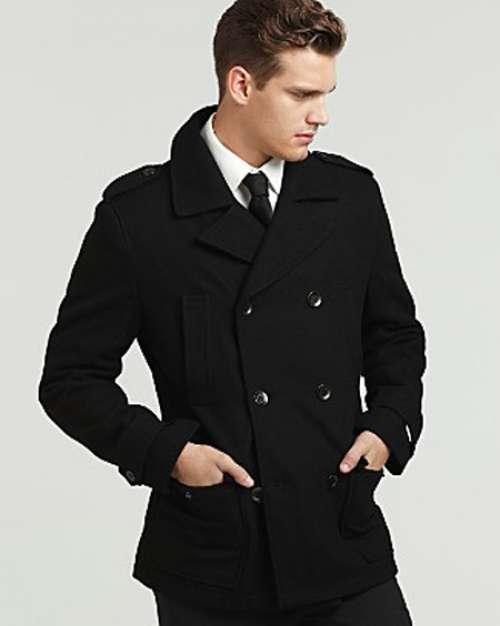 صورة ملابس شتويه شبابيه , ارقي الموديلات الشتويه الرجالي