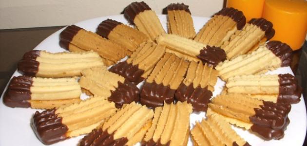 صورة الحلويات مع المقادير , اجمل الحلويات