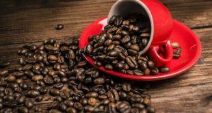 صورة كيف تصنع القهوة , اجمل المشروبات