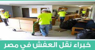 بالصور شركات نقل الاثاث مصر , افضل شركات نقل 6360 2 310x165