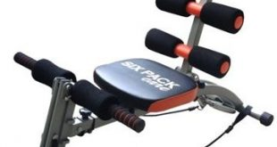 بالصور جهاز شد عضلات البطن , افضل اجهزة لشد البطن 6362 4 310x165