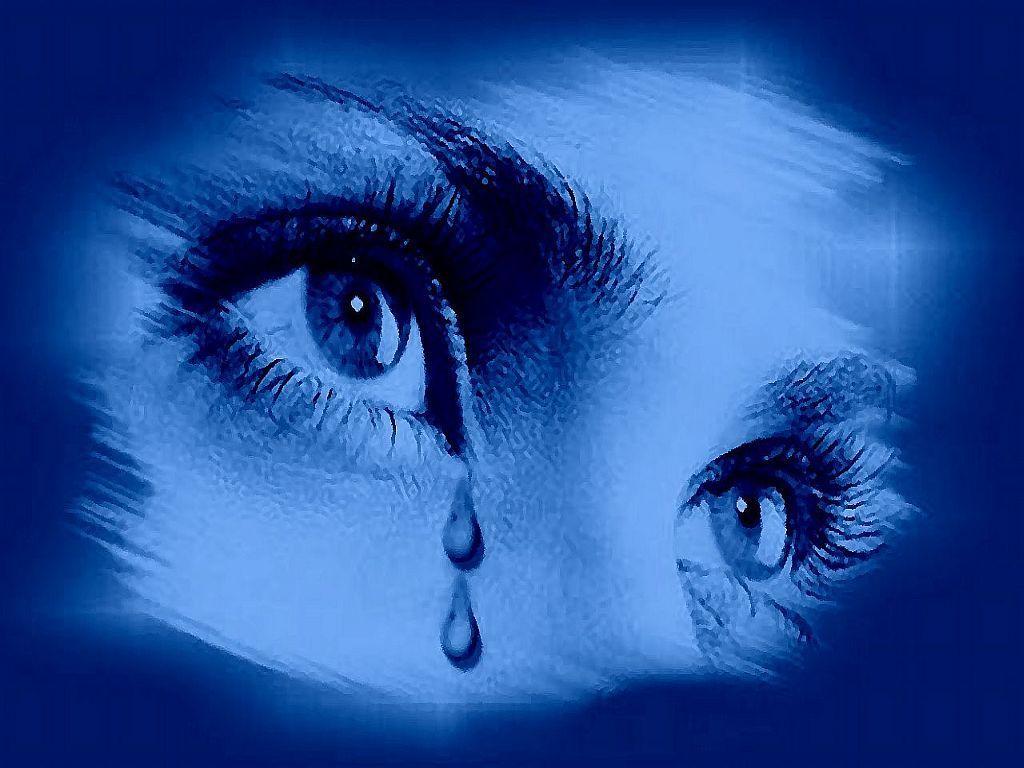 صور صور الم الفراق , اجمل الصور الحزينه