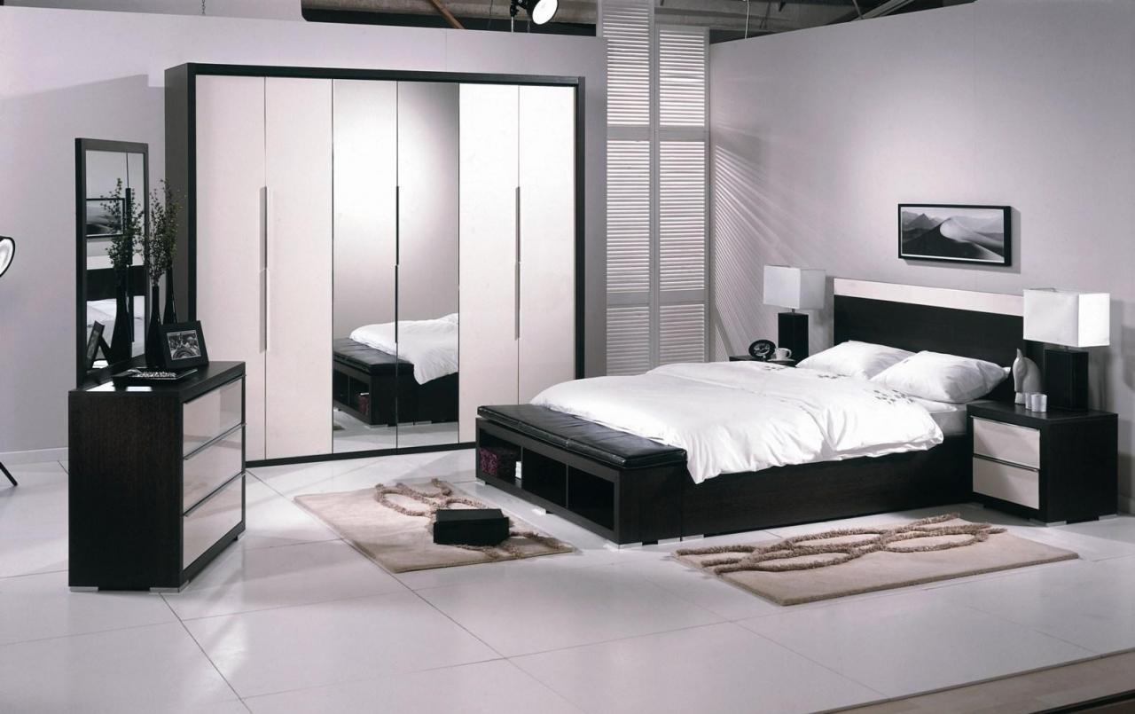 صور غرف نوم ايطالى مودرن , اروع الموديلات