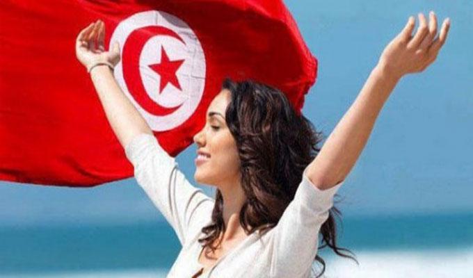 صور اجمل نساء تونس , احلي الفتايات