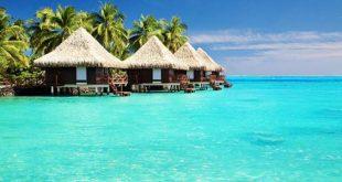 بالصور اين جزر المالديف , اجمل الجزر 6472 4 310x165