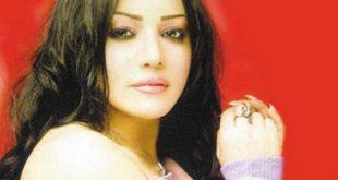 صورة صور بنت ليلى غفران , احدث صور هبه قبل قتلها