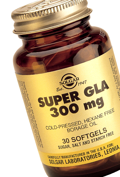 صورة فيتامينات للشعر الخفيف , افضل فيتامينات لتكثيف الشعر