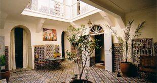 صور تصاميم منازل حديثة , اروع تصميمات المنازل