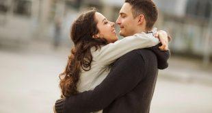 عندما تعشق المراة , اجمل معاني الحب