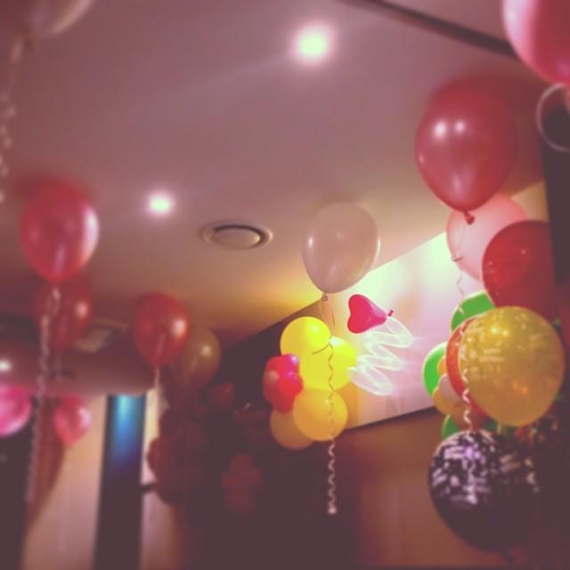 صورة تنزيل صور اعياد ميلاد , صور و عبارات عيد ميلاد