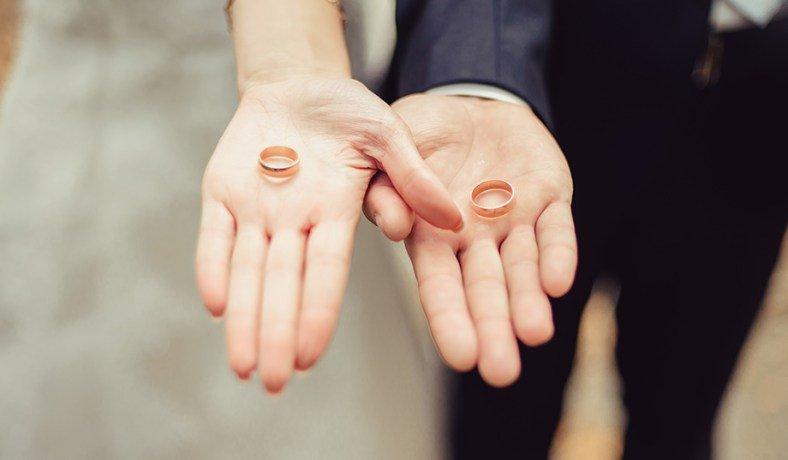 صورة مرض السكري والزواج , علاقه السكري و الزواج