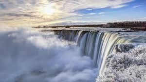 صورة اجمل صور للعالم , صوره من جمال العالم