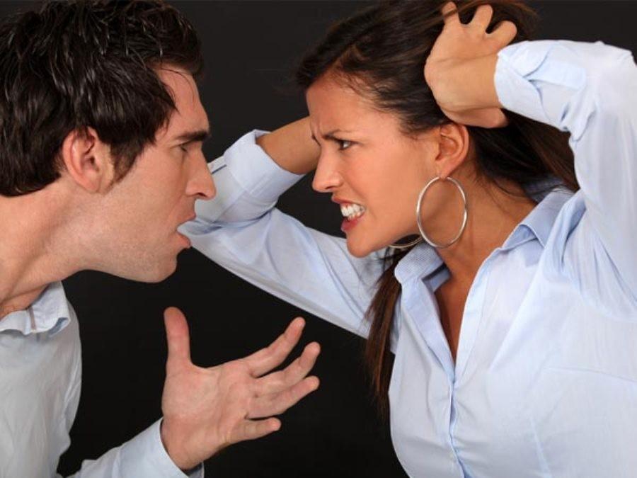 بالصور كيف ارضي زوجتي , نصائح لارضاء الزوجه 6754 11