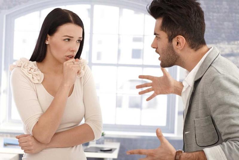 بالصور كيف ارضي زوجتي , نصائح لارضاء الزوجه 6754 2