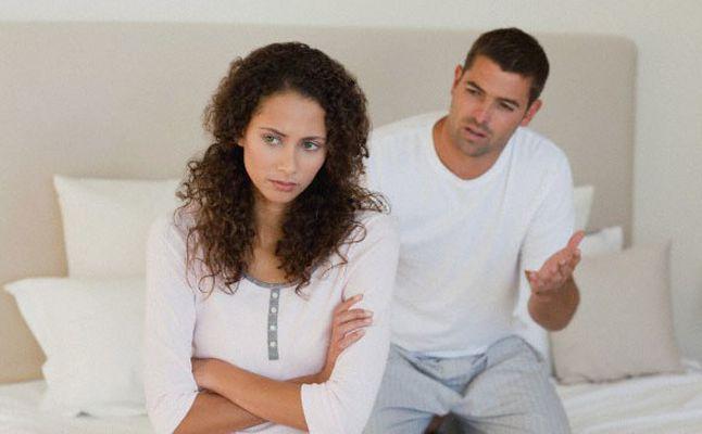 بالصور كيف ارضي زوجتي , نصائح لارضاء الزوجه 6754 3