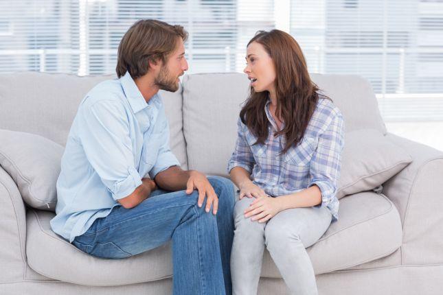 بالصور كيف ارضي زوجتي , نصائح لارضاء الزوجه 6754