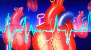 صورة ماهي اسباب ضربات القلب السريعة , سبب سرعه ضربات القلب