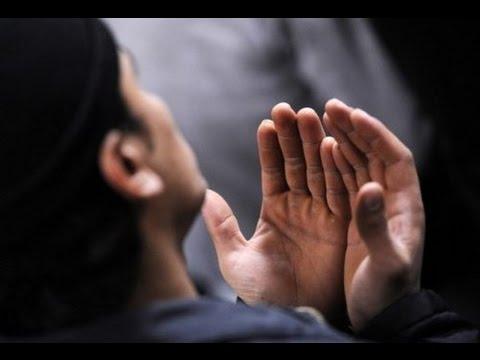 بالصور حكم رفع اليدين في الدعاء , الدعاء برفع اليدين 106 1