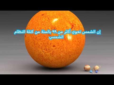 صور معلومات عن الشمس , اروع المعلومات المفيدة عن الشمس