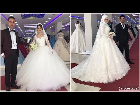 بالصور احلى فساتين للعروس , اروع واجمل انواع الفساتين الرقيقة 112 4