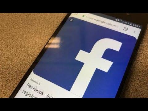 بالصور مشكلة في الفيس بوك , حل مشاكل الفيس بوك 115 1