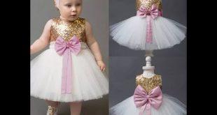 بالصور صور فساتين اطفال , اروع واجمل الفساتين الجميلة 129 12 310x165