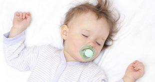 بالصور كيف اعدل نوم طفلي عمره سنه , تنظم يوم طفلى وتحديد معاد النوم 1308 3 310x165