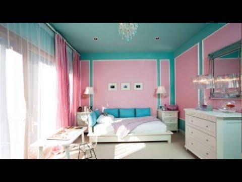 بالصور افكار لغرف البنات , اروع الافكار لتطوير غرف البنات 132 7