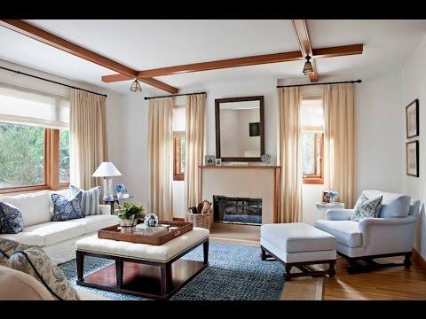 بالصور غرف نوم مودرن مساحات صغيرة , اروع وارق الغرف النوم المودرن 137 2