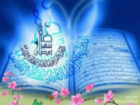بالصور صور اسلاميه غريبه , اروع واجمل العبارات والكلمات الدينية 138 9