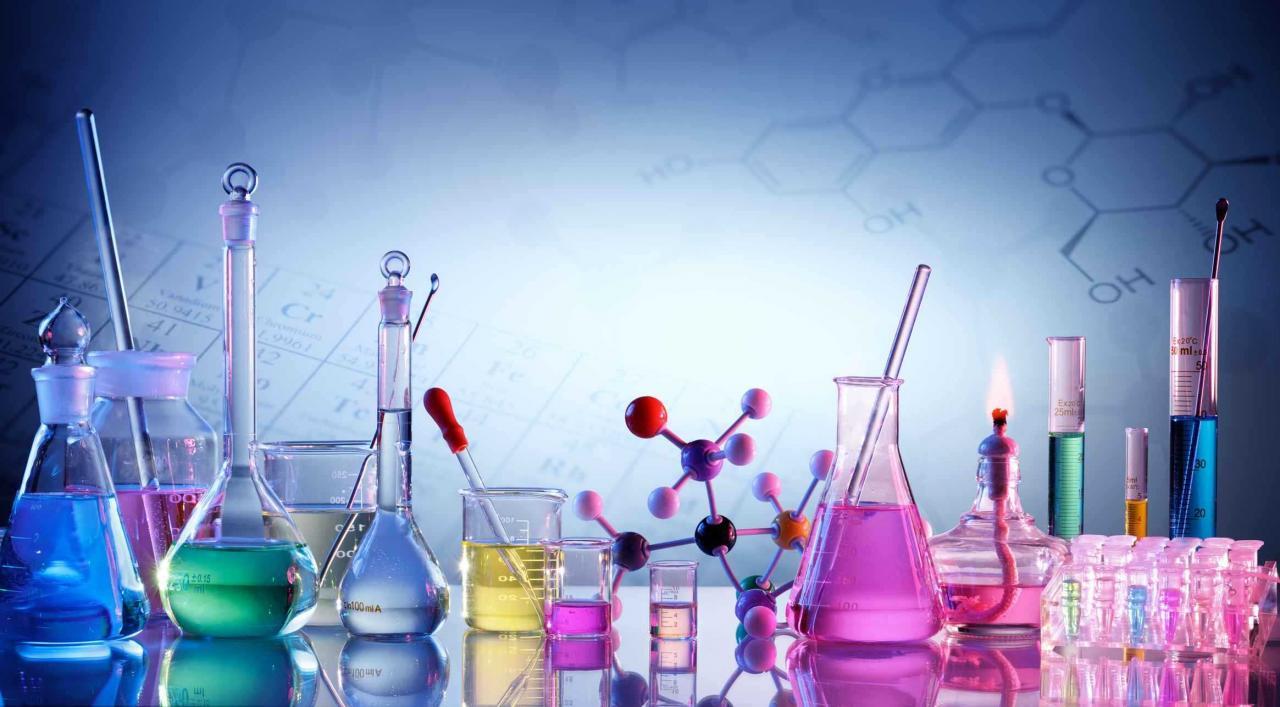 صور معلومات غريبة عن الكيمياء , ما هى الكيمياء وتركيبتها